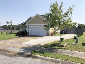 43 Partridge Lane, Freeport, FL 32439