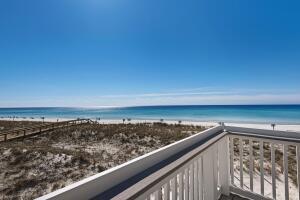 775 Gulf Shore Drive, 2115+2116, Destin, FL 32541