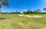 Miramar Beach, FL 32550