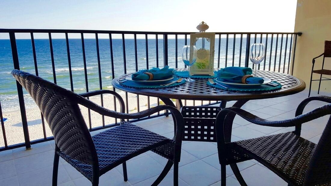 Don't miss this opportunity to own one of the Premier Rental Properties in Perdido Key! Named ''Perd