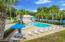 Emerald Shores Community Pool