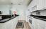 Kitchen featuring Granite Countertops