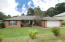 312 Egan Drive, Crestview, FL 32536