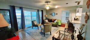 8436 Gulf Boulevard, 334, Navarre, FL 32566