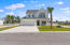740 Landing Circle, Panama City Beach, FL 32413