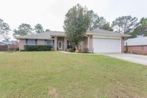 6969 Flintwood St Street, Navarre, FL 32566