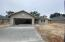 This is the home as of 14 Sep 21. SAVE $$$$ on Utilities and Insurance by BUYING A NEW HOME!