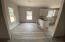 422 Little John Road, Mary Esther, FL 32569