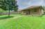 2650 Hartman Ct Court, Navarre, FL 32566
