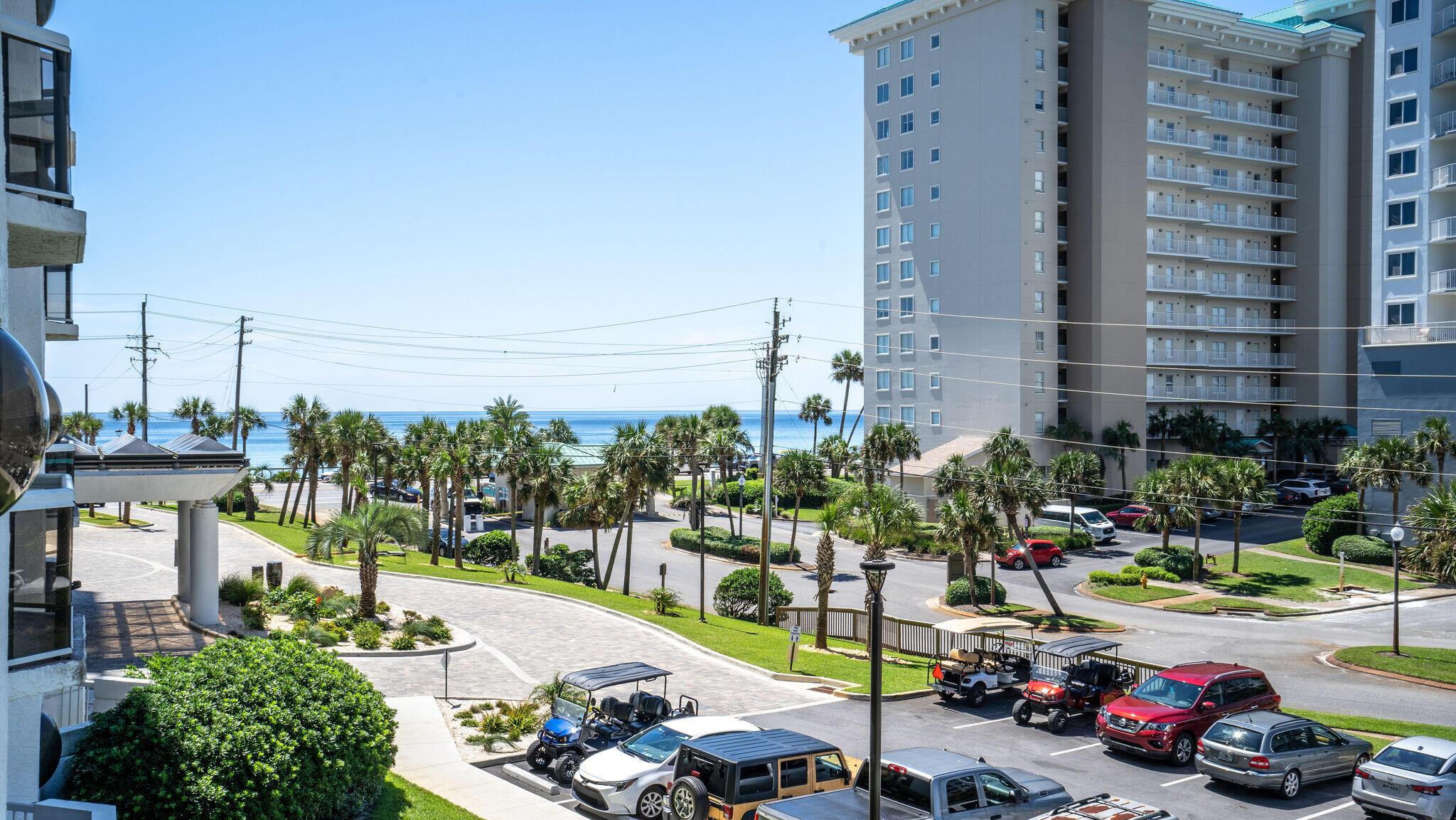 1096 Scenic Gulf Drive UNIT LS6, Miramar Beach, FL 32550