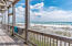 Emerald Shores Deeded Beach and Pavilion