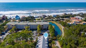 53 W Henry Court, Santa Rosa Beach, FL 32459