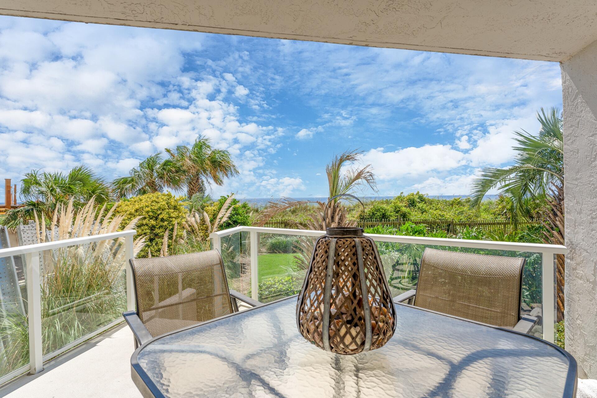 4206 Beachside Two Drive UNIT 206, Miramar Beach, FL 32550