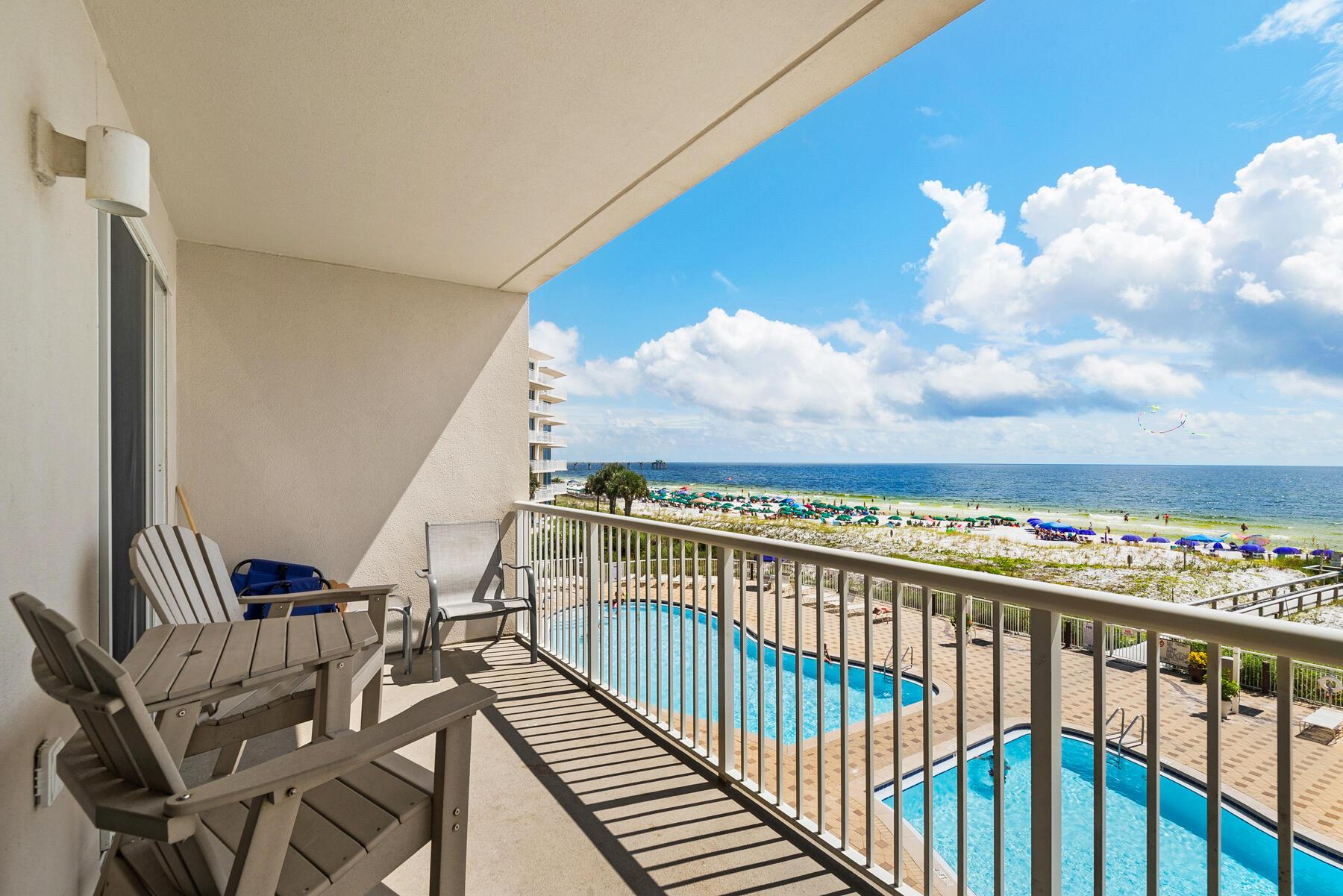 1111 Santa Rosa Boulevard UNIT 306, Fort Walton Beach, FL 32548