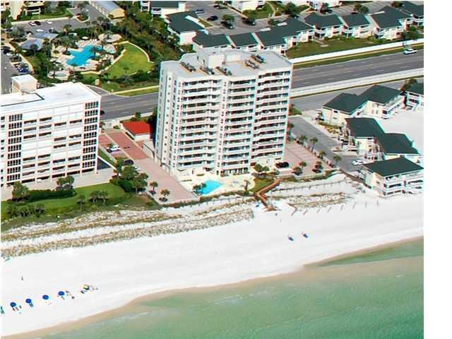 770 Gulf Shore Drive UNIT 302, Destin, FL 32541