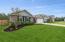 4634 Plover Drive, Crestview, FL 32539