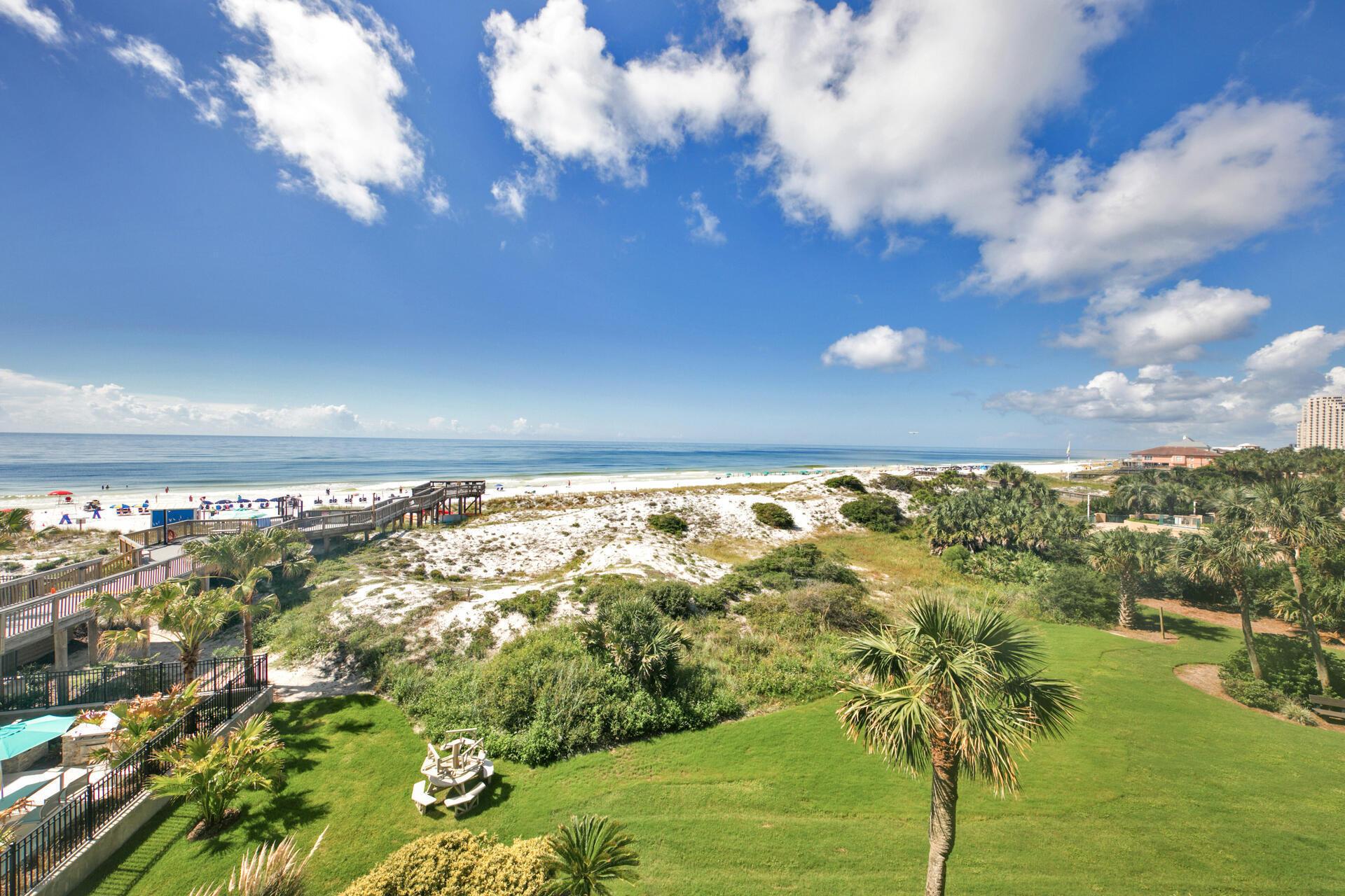 4044 Beachside One Drive 4044, Miramar Beach, FL 32550