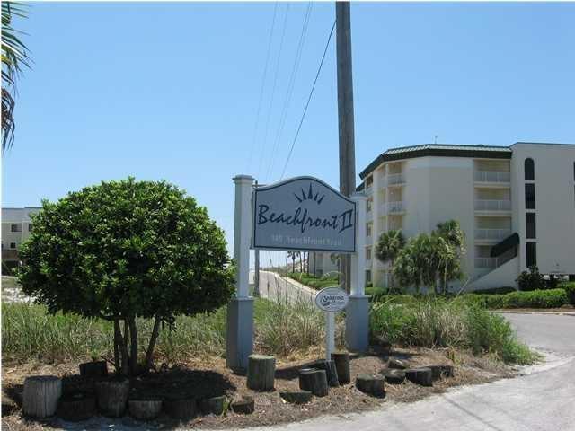 145 Beachfront Trail UNIT 202, Santa Rosa Beach, FL 32459