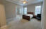 1573 Venice Avenue, Fort Walton Beach, FL 32547