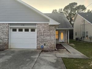 2165 Tom Street, 2165, Navarre, FL 32566