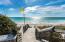 80 Ventana Boulevard, Santa Rosa Beach, FL 32459