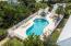 Ventana Dunes community pool