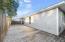 920 Lauderhill Lane, Fort Walton Beach, FL 32547