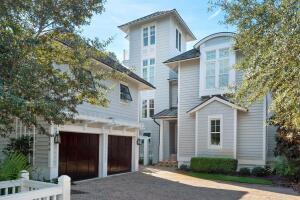 284 E Yacht Pond Lane, Watersound, FL 32461