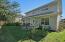 202 Loblolly Bay Drive, Santa Rosa Beach, FL 32459