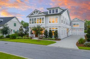 55 Seastone Court, Inlet Beach, FL 32461
