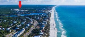 000 S CO HIGHWAY 283 Lot 33, Santa Rosa Beach, FL 32459