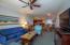10 Harbor Boulevard, E408G, Destin, FL 32541