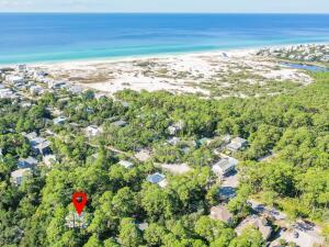 223 Grayton Trails Road, Santa Rosa Beach, FL 32459