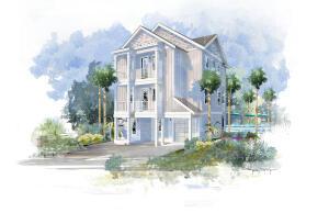 TBD Grayton Boulevard, Lot 12, Santa Rosa Beach, FL 32459