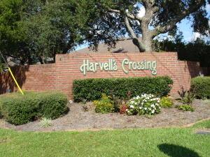 2662 Stormy Circle, Navarre, FL 32566