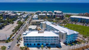1740 S County Hwy 393, 109, Santa Rosa Beach, FL 32459