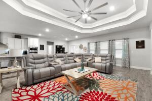 3503 Turquoise Drive, Navarre, FL 32566