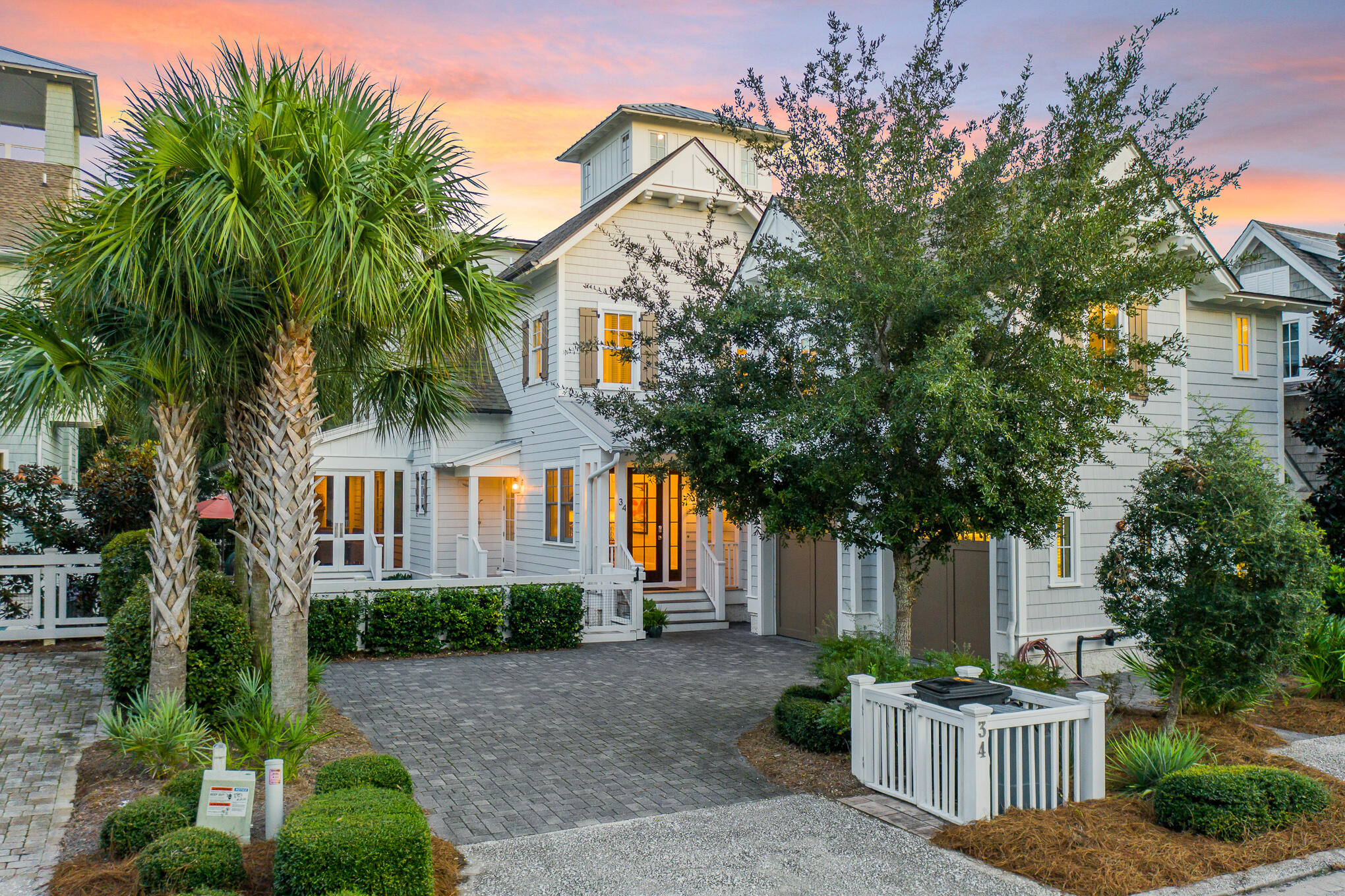 dave-warren-real-estate-photography-118