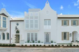 36 Caliza Lane, Alys Beach, FL 32461