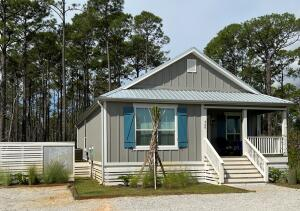 360 Thompson Road, Santa Rosa Beach, FL 32459