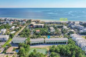 19 Brentwood Lane, 302, Santa Rosa Beach, FL 32459