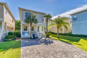 15 Asher Way, Santa Rosa Beach, FL 32459
