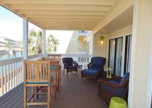 775 Gulf Shore Drive, 1055, Destin, FL 32541
