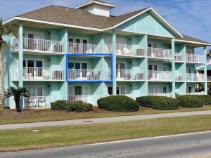 2830 Scenic Gulf Drive, 216, Miramar Beach, FL 32550