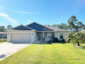 9179 Ridge Road, Navarre, FL 32566