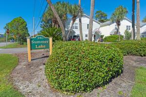 340 Scenic Gulf Drive, UNIT 6, Miramar Beach, FL 32550
