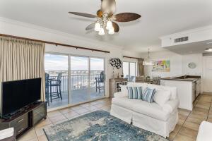 751 Pensacola Beach Blvd, 7B, Pensacola Beach, FL 32561