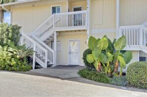 775 Gulf Shore Drive, UNIT 1069, Destin, FL 32541