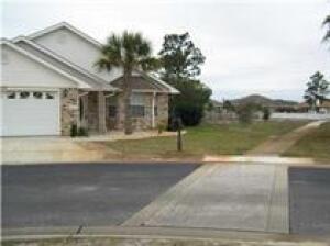 9637 Leeward Way, Navarre, FL 32566