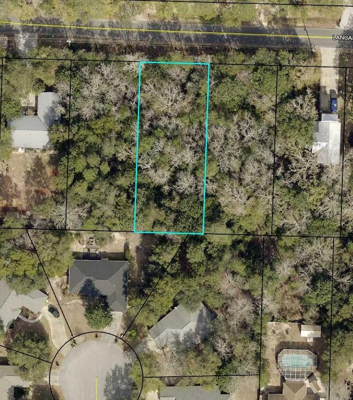 Waiting for an opportunity to purchase land in Niceville?  Looking to build your new home?  Take a d